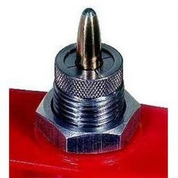Lee Factory Crimp Die 8x57