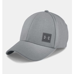 Under Armour Wool Low Crown Cap