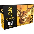 Browning Browning BXR Rapid Expansion Centerfire Ammunition