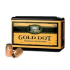 Speer Bullets Speer Gold Dot Personal Protection Bullets (100-Count)
