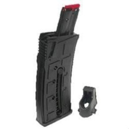 Mossberg 715T Extended Magazine