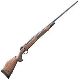 Weatherby Mark V Euromark 26 .270 Wby. Mag.