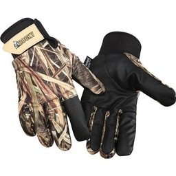 Rocky Waterfowler Gloves M