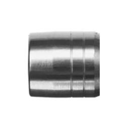 Carbon Express Nock Collars (12-Pack)