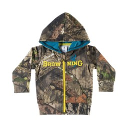 Browning Browning Baby Otter Sweatshirt