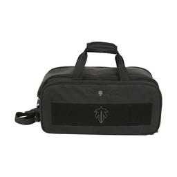 Allen Battalion Tactical Range Bag