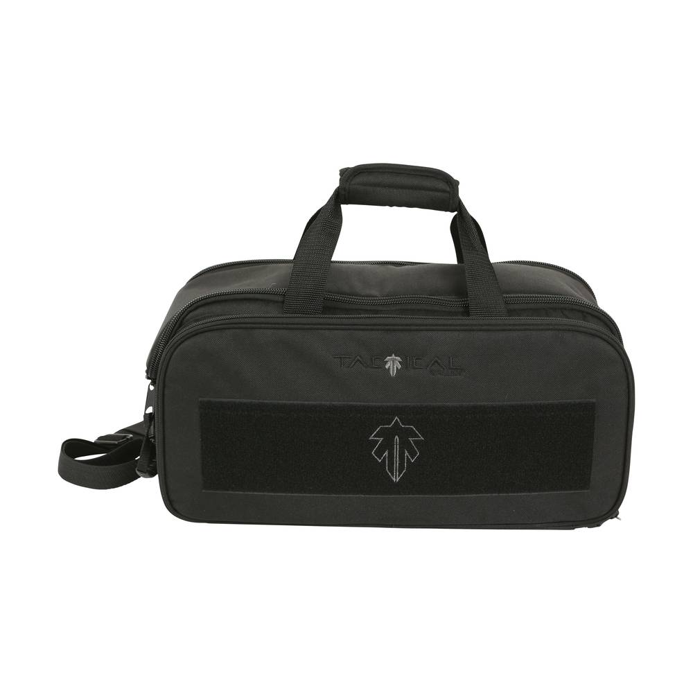 Allen Battalion Tactical Range Bag