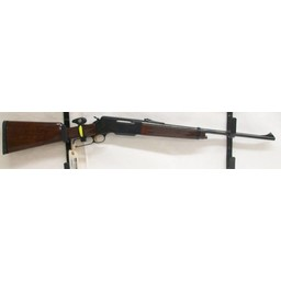 Browning UG-11353 USED Browning BLR .308 Win. (excellent condition!)