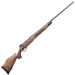 Weatherby Weatherby Mark V Euromark 24 .375 H&H