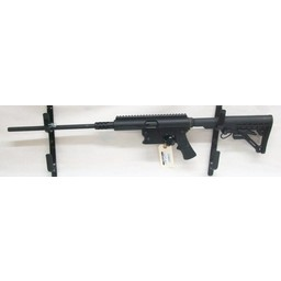TNW Firearms Inc. UG-11435 USED TNW Aero Survival Rifle (ASR) 9mm