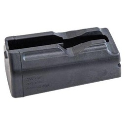 Thompson/Center Compass .223-5.56/204 5-Round Magazine