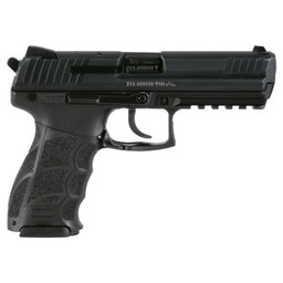 Heckler and Koch P30LS 9mm Variant 3 w/ Safety