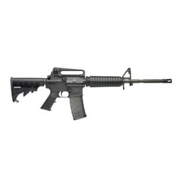 """Smith and Wesson M&P 15 Sport 2 5.56 16"""" Barrel"""