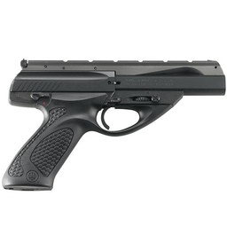 "Beretta Beretta U22 Neos .22LR 4.5"" Barrel Black Finish"
