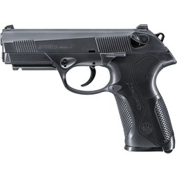 Beretta Beretta Px4 Storm 9mm Black Finish