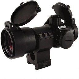 Bushnell TRS-32 Tactical Red Dot Sight 1x32mm AR15/Shotgun/Rifle
