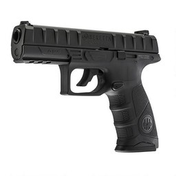 Beretta Beretta APX .177 Cal. Co2 BB Pistol 395FPS