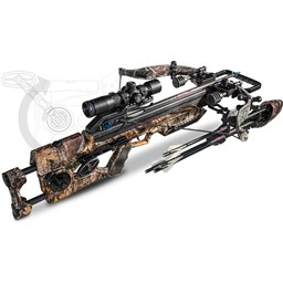 Excalibur Excalibur Assassin 360 Crossbow Package