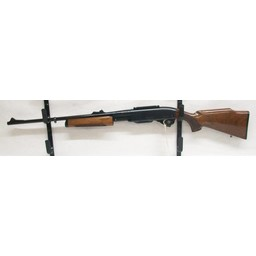 Remington UG-11477 USED Remington Model 7600 .270 Win.