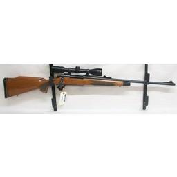 Remington UG-11486 USED Remington 700 .30-06 Springfield w/ Scope