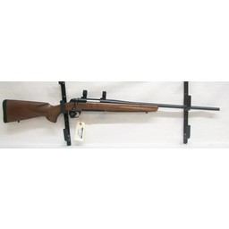 Browning UG-11489 USED Browning X-Bolt Hunter .308 Win. w/ Browning Integral Scope Rings