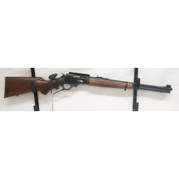 UG-11493 USED Marlin 336C .30-30 Win. Lever Action Rifle