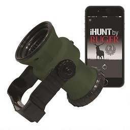 Extreme Dimension Wildlife iHunt Ultimate Game Call
