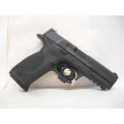 UHG-6141 USED Smith and Wesson M&P9 9mm