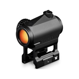 Vortex Crossfire Red Dot 2 MOA Sight