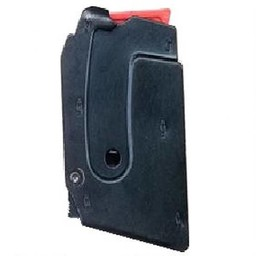 Marlin Rifle Magazine for Discontinued Bolt Actions #80, #780, #20, and #25 .22LR 7-Shot