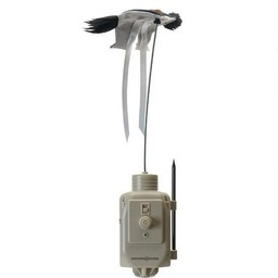 Western Rivers Western Rivers Mantis Pro Decoy