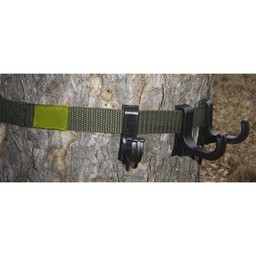 Hunting Made Easy HME Accessory Hook Belt