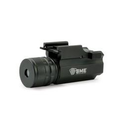 Shooting Made Easy SME Tactical Handgun Green Laser