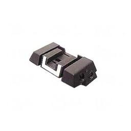 Glock Adjustable Rear Sight Only