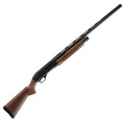 "Winchester SXP Compact Field 20 Gauge 3"" 26"" Barrel"