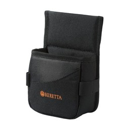 Beretta Beretta Uniform Black Cart Holder