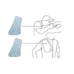 Beretta Beretta Gel-Tek Recoil Reducer
