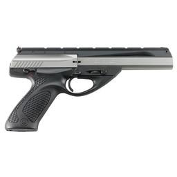 """Beretta Beretta U22 Neos Inox .22LR 6"""" Barrel"""