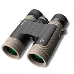 Burris Droptine 8x42mm Binoculars