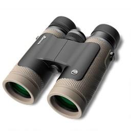 Burris Droptine 10x42mm Binoculars