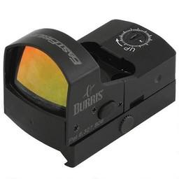 Burris FastFire III Red Dot Relfex Sight MOA Dot w/ Picatinny Mount