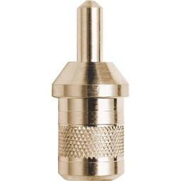 Carbon Express Pin Nock Adapter .318 (12-Count)