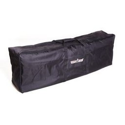 """Camp Chef Explorer 3X Carry Bag (Fits Select 14"""" Stoves)"""