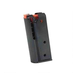Marlin Rifle Magazine .22LR 7-Round Capacity (Fits Bolt Actions and Pre-1996 Self Loaders) Blued