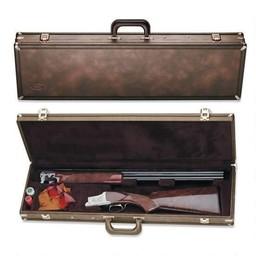 Browning Browning Presentation Traditional Gun Case for Citori
