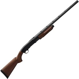 "Browning Browning BPS Field 12 Gauge 3"" 28"" Barrel"