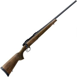 "Remington Remington 783 .270 Win. Walnut 22"" Barrel Crossfire Adjustable Trigger"