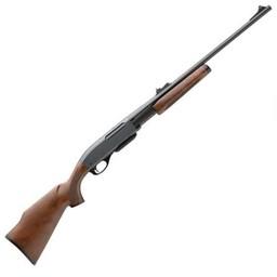 """Remington Remington 7600 Satin 270 Win. Satin 22"""" Barrel"""