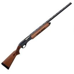 "Remington Remington Model 11-87 Sportsman Field 12 Gauge 28"" Barrel Fleur-de-Lis Checkering"