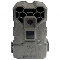 Stealth Cam Stealth Cam QS12 Infrared Scouting Camera 10MP 60' Range